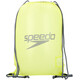 speedo Equipment Väska 35l gul
